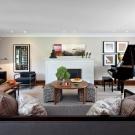 livingroom_8905