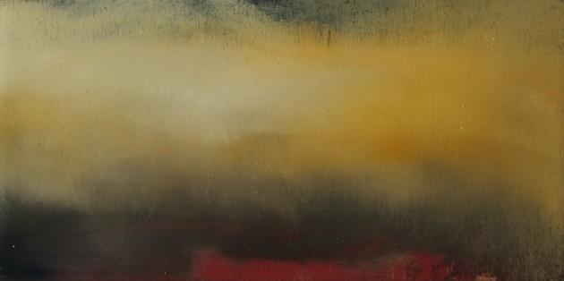 Riam-10-12-6-2012-1