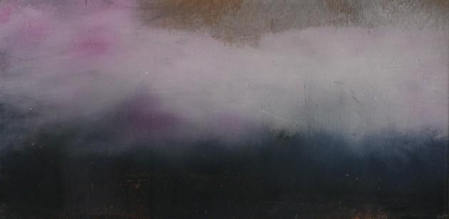 Riam-5-12-6-2012-3