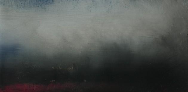 Riam-8-12-6-2012-0014