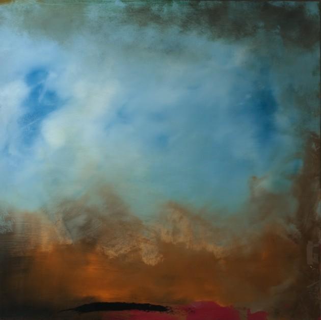 Straumi-3-48-48-2012-1