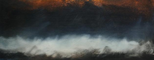 ventosa_6_60_24_2011-framed-1